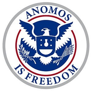 ANOMOS Help | Using Tor + Privoxy (OSX)