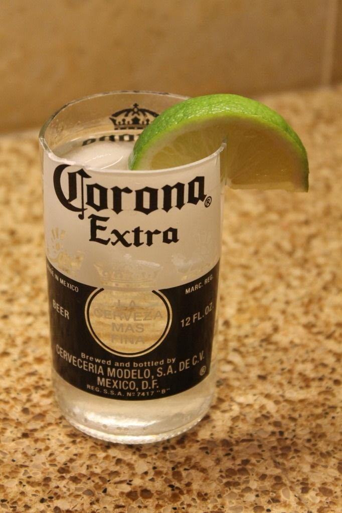 5 Awesome DIY Christmas Gift Ideas for Beer Lovers « Christmas Ideas ...