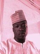 Aliyu Umar Mohammed