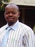 Gasper Emmanuel Senkono