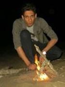 Amir Harati