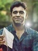 Vijay Vignesh