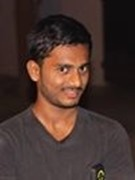 Aqueel Khan