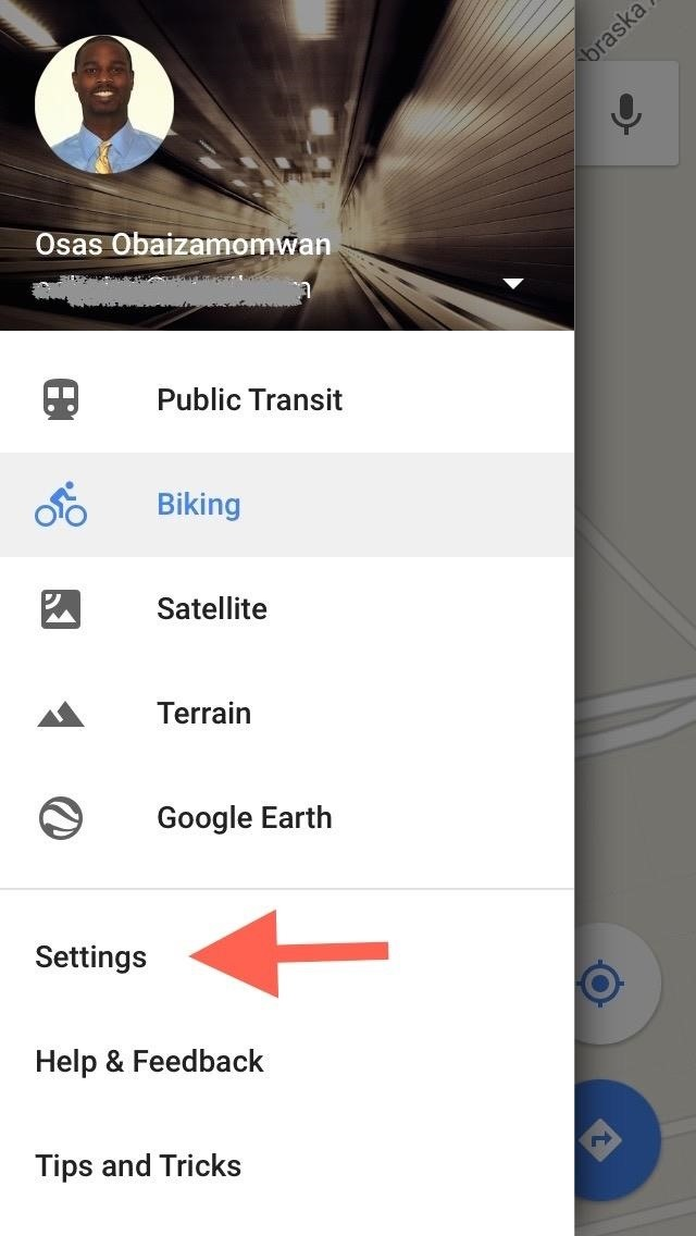 How to Remove Your Location History from Apple Maps, Google Maps, & Waze