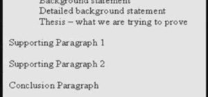 outline   outline with thesis statement doe 1 jane m