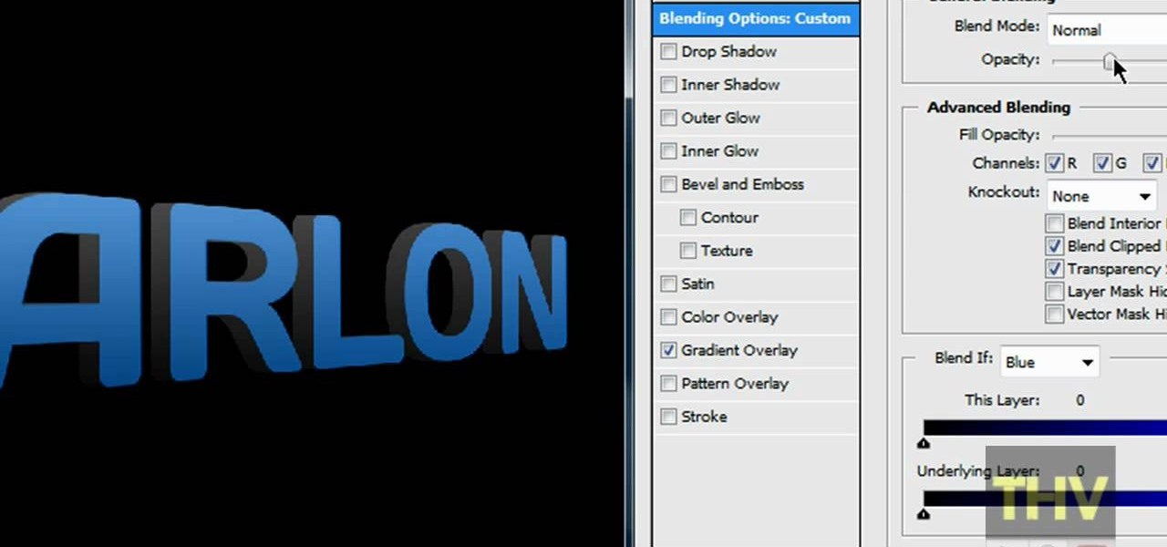 how to make video look cool sony vegas pro 10