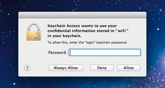 software hack password wifi