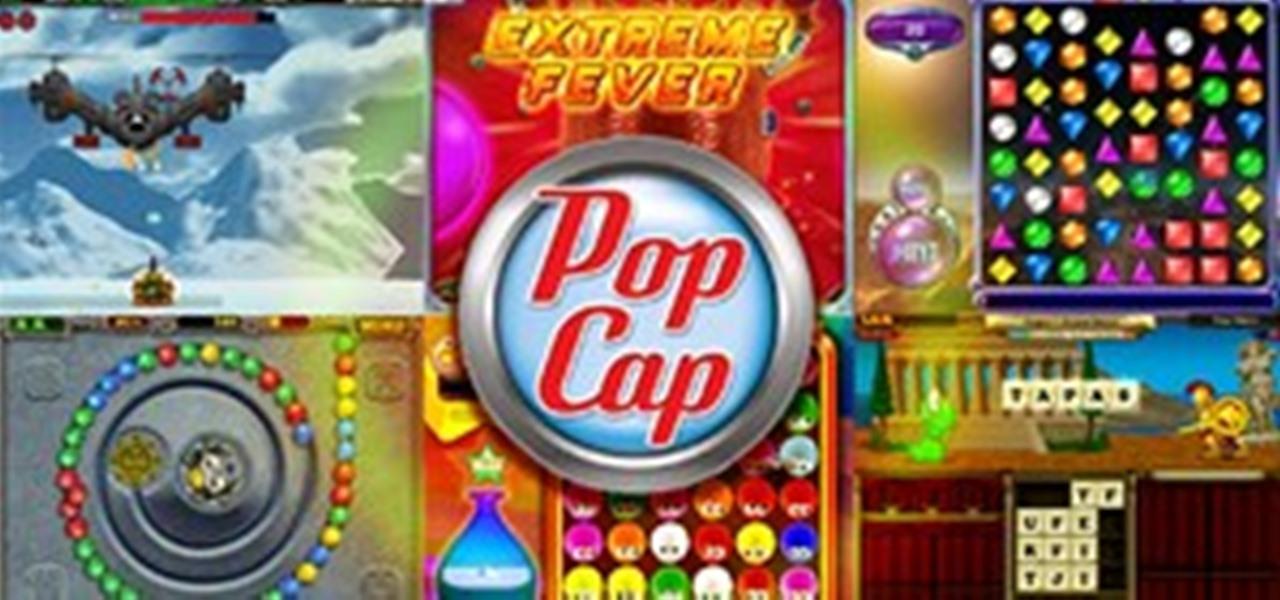 Генератор ключей для игр popcap скачать