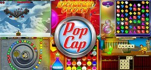 PopCap Bought by EA, Earns $750 Million Bonus Points