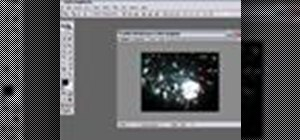 Use ImageReady to import video into a PSD file