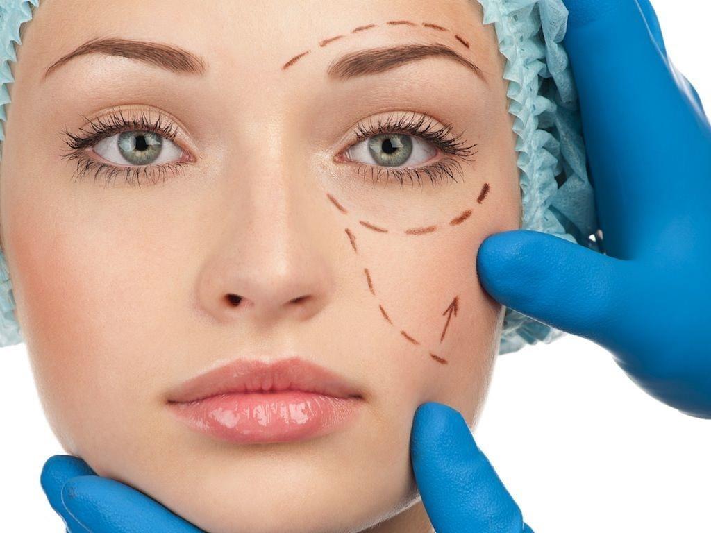 Cosmetic Surgery: Creating Beauty or Beast? - Dr. Sid Miraffati