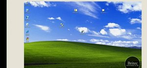 Reset the shell folders path back to the defaults in Microsoft Windows XP