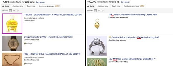 How to Buy Products for Cheap on eBay: The Art of Arbitrage Bargain Hunting