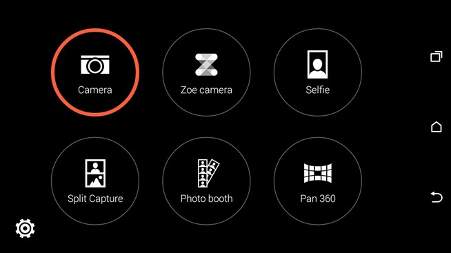 "Get the New ""Eye Experience"" Camera on Your HTC One M8 Right Now"