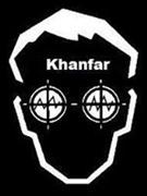 M Waled Khanfar