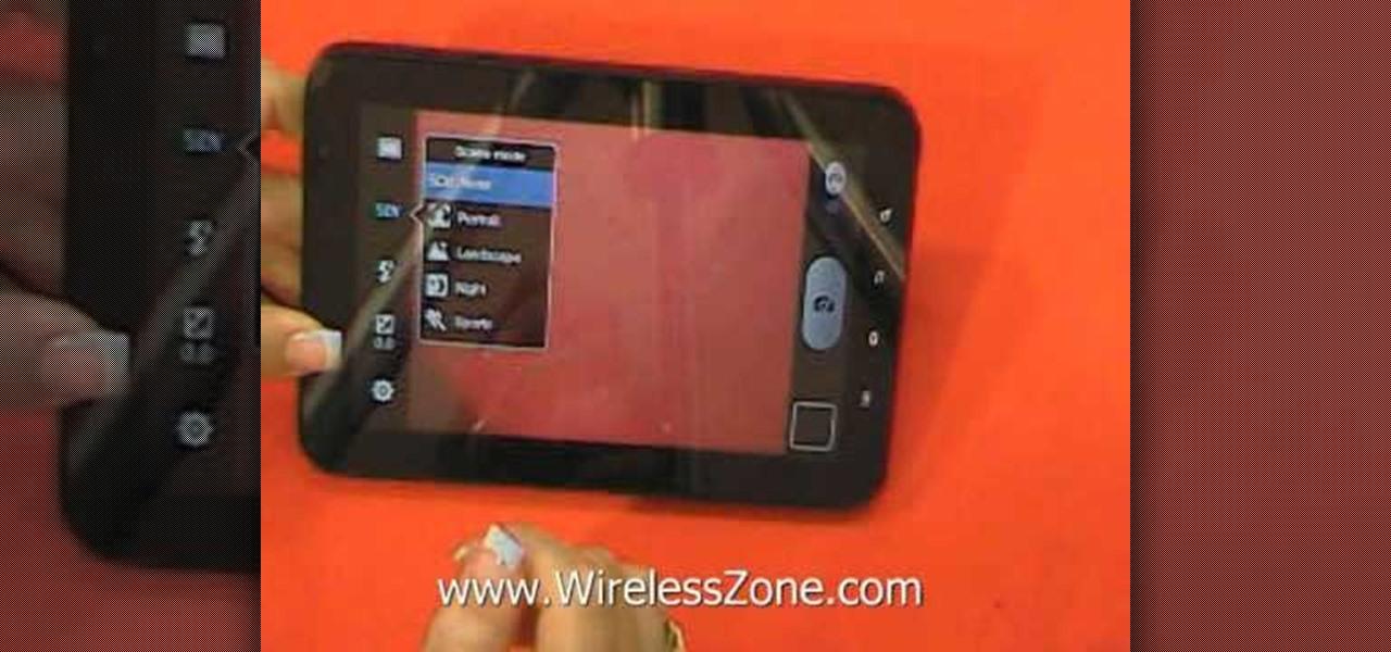 samsung mobile print app instructions