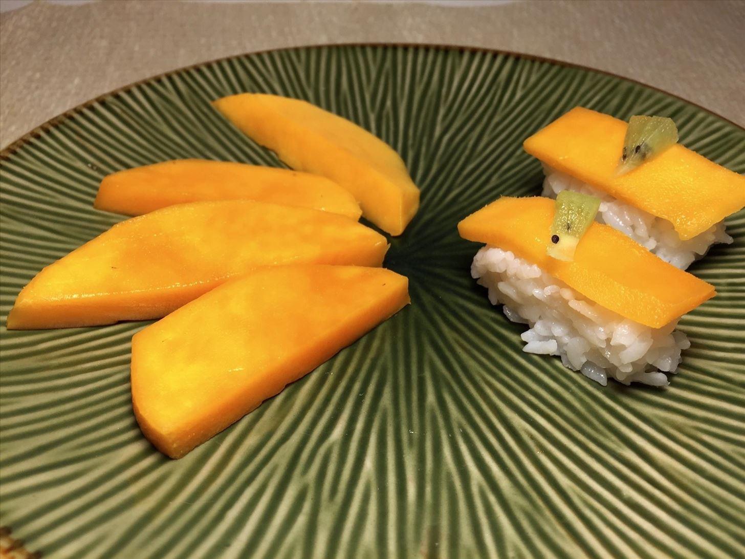 DIY Dessert Sushi: 3 Irresistible, Easy-to-Make Recipes