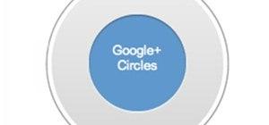 Top 13 Google Insiders to Follow on Google+