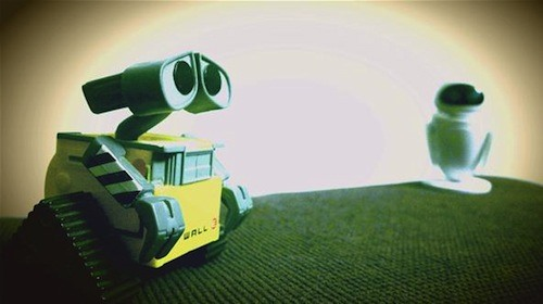 And the Winner of the Toy Phoneography Challenge Is…