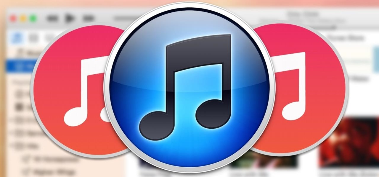 Bring Back the Sidebar (Plus, 8 More Tricks That Make iTunes 12 Feel Like 11)