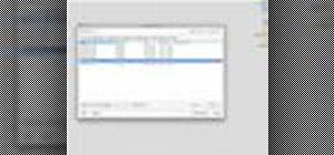 Create full screen image slideshows in Adobe Acrobat
