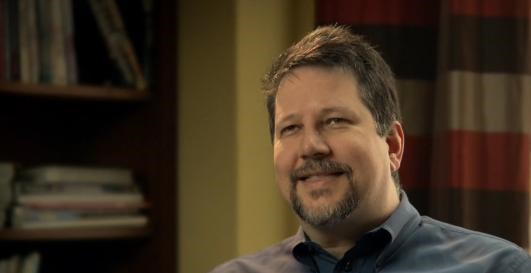 John Knoll FX God Interviewed by RED GIANT