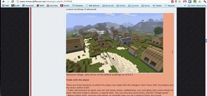How to install Millenaire mod minecraft 1.5_01 MAC ONLY!