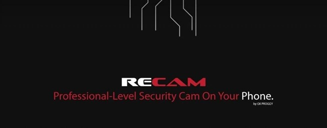 How to Turn Any Android Device into a Hidden Spy Camera