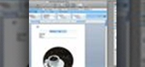 Mac 2008