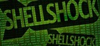 Hack Like a Pro: How to Hack the Shellshock Vulnerability