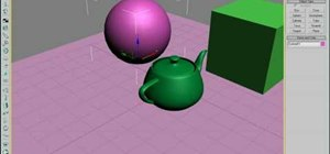 Use Daylight and Mental Ray when working in 3ds Max