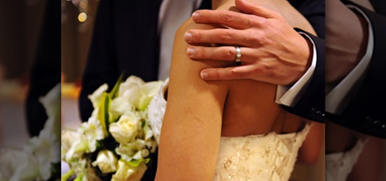 Make Your Second Marriage Last