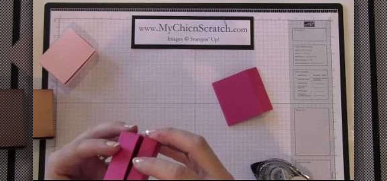 How To Craft A Cute Love Bandit Matchbox Valentine S Day Candy