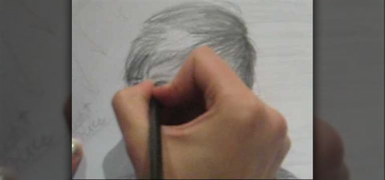 how to draw justin bieber step by step 2015
