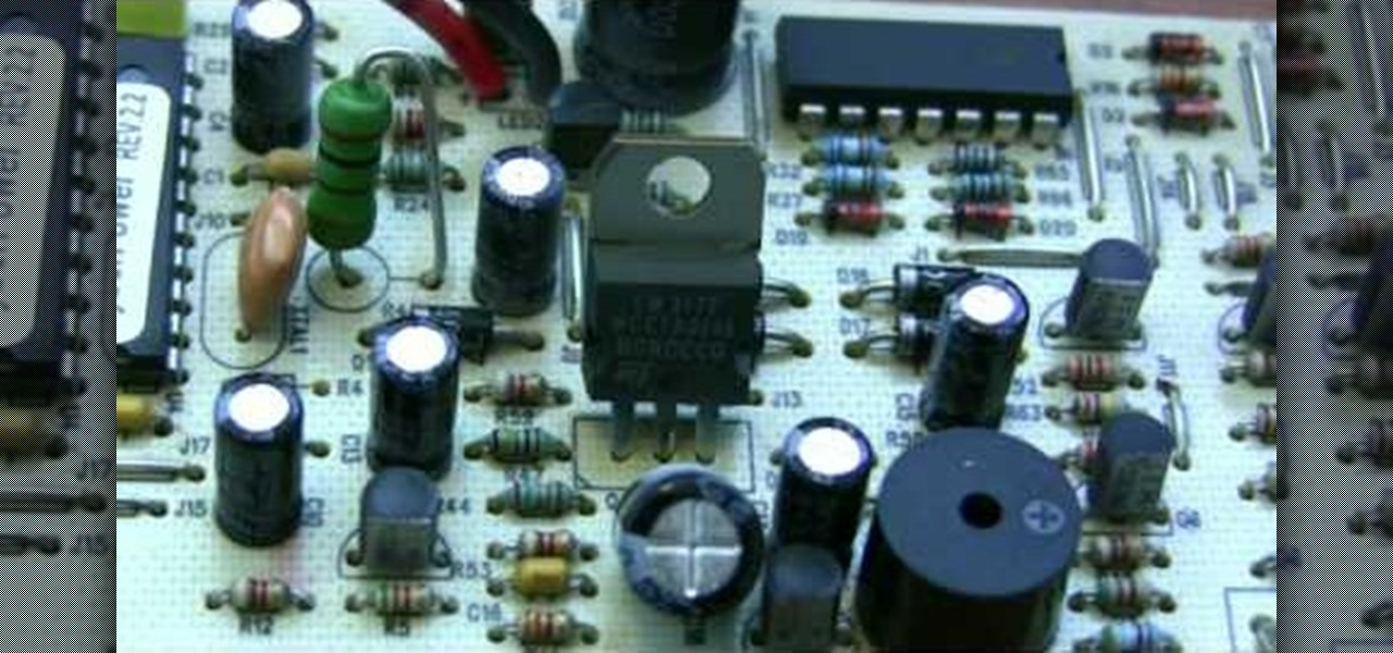 take-apart-old-broken-power-supply-and-turn-into-battery-charger