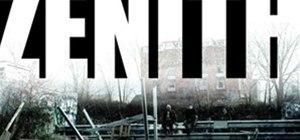 Zenith (2010)