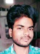 Shahazad Ali