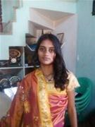 Chaithrashree Yadav