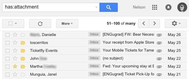 3 Ways to Find & Save Old Photos in Your Gmail Account