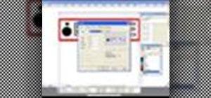 Import Illustrator EPS files in QuarkXPress