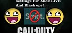 How to Fix your Xbox 360 online matchmaking problems by switching to open NAT
