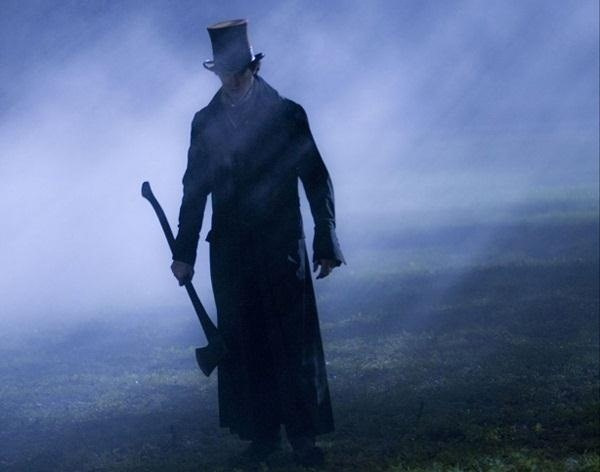The 5 Best Movie Characters to Be This Halloween, Sans Superhero Costumes