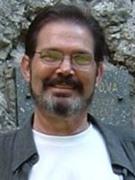 Michael Ronga