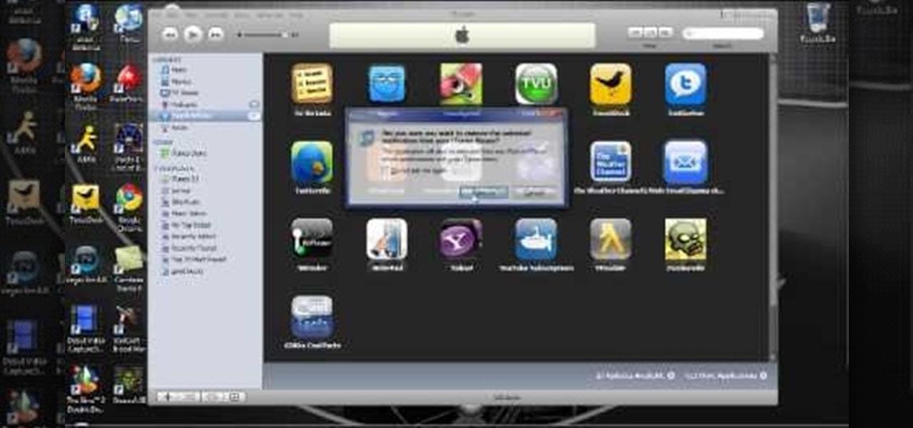 kodi how to remove create new super folder