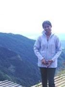 Chandima Maduwanthi