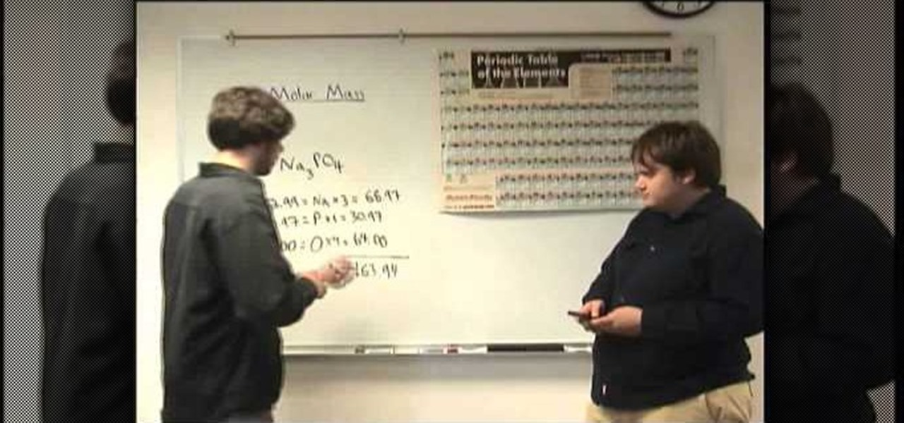 a lab experiment to understand stoichiometry understanding moles volume weight and the relationship  In , for example, you learned how to express the stoichiometry of the reaction for  the  from the balanced chemical equation, obtain the number of moles of  of  mass (grams or kilograms), weight (pounds or tons), or volume (liters or gallons)   of mass applies even to undergraduate chemistry laboratory experiments.