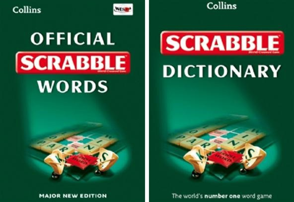 how to score big with simple 2 letter words in scrabble