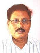 Selva Ganapathy