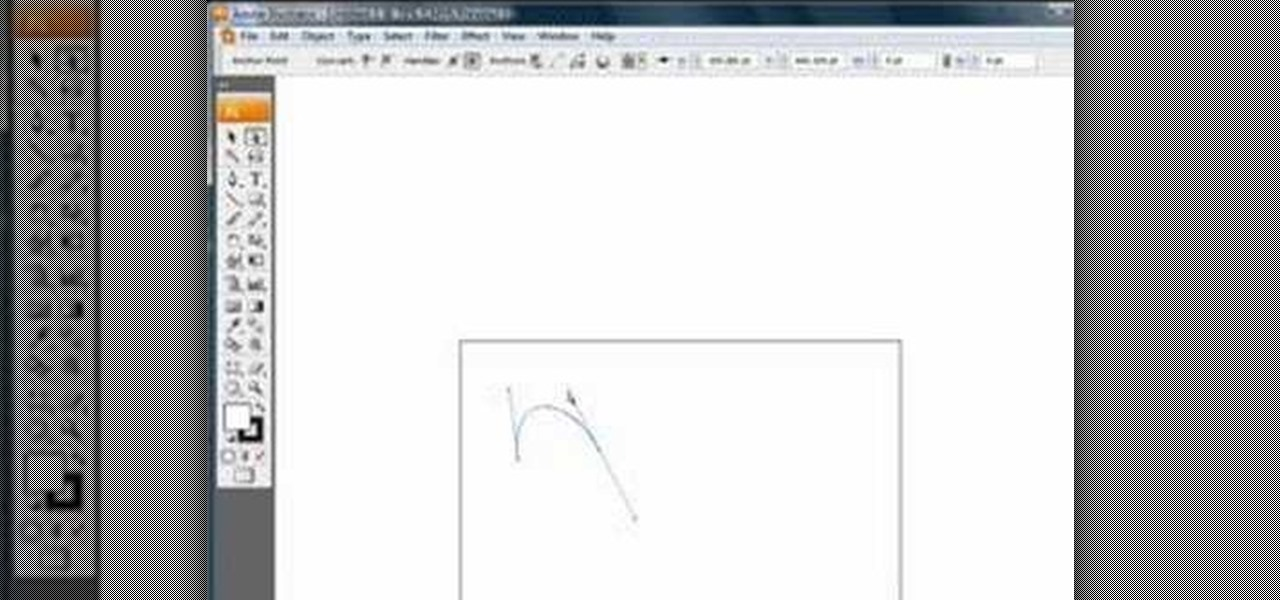 How to Use the pen tool in Photoshop, Flash, & After ...