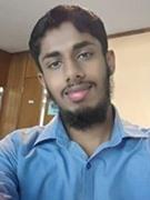 Ashad Saleem